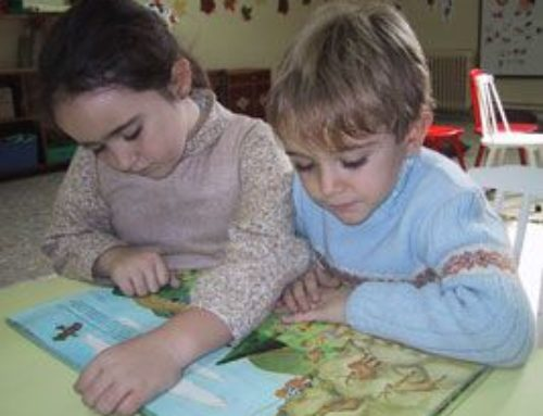 Calendario y Memory de Cuaresma para Niños