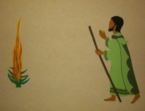 Cuaresma para niños: Orantes bíblicos en camino hacia la Pascua