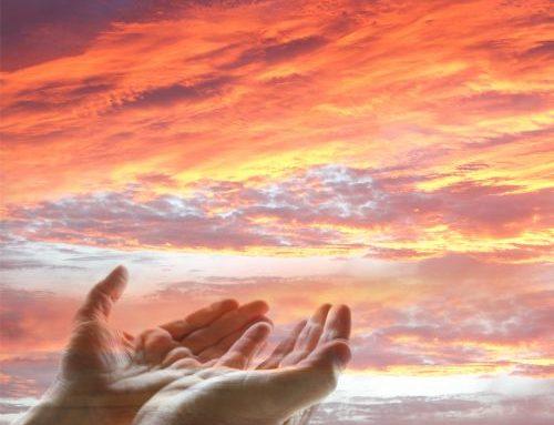 3. El proyecto de Dios en nuestra vida