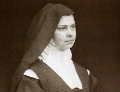 Isabel de la Trinidad