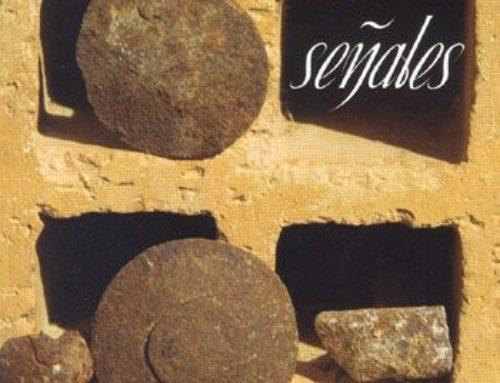 Canto Interior: CDs Monte Carmelo