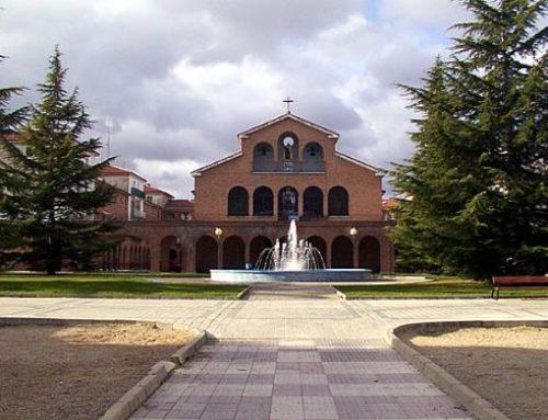 Fundaciones (29): Palencia: Gente es de la mejor masa y nobleza que yo he visto