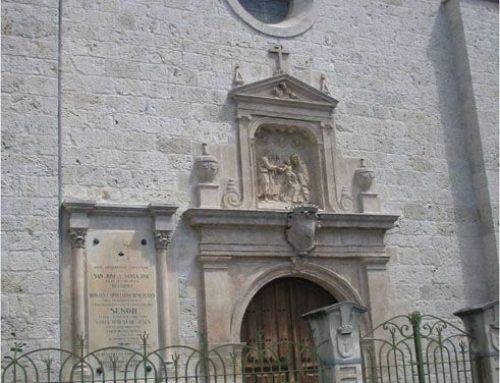 Fundaciones (31): Burgos: La fe como luz para caminar en comunidad