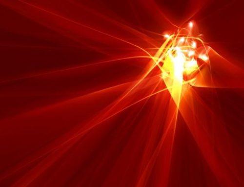 Hay mucho que ahondar en Cristo