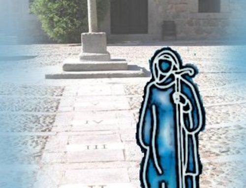 1. Oración y vida de Santa Teresa