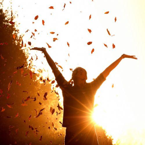 Espiritualidad y vida de cada día