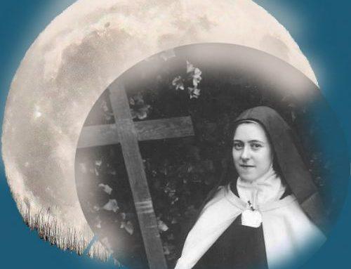 Teresa de Lisieux, Doctora e innovadora