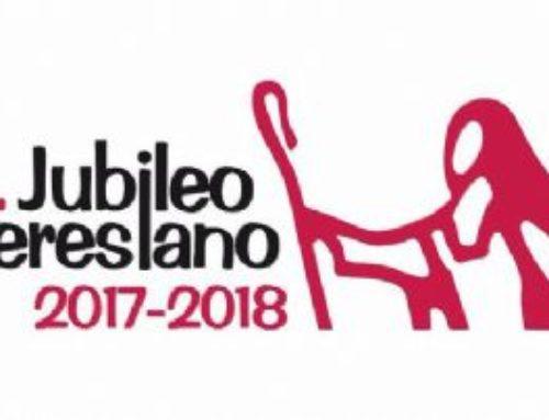 Vídeos teresianos. Eusebio Gómez Navarro