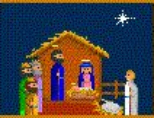 Orando en familia: Un testimonio y una anécdota