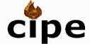 Cipecar Logo