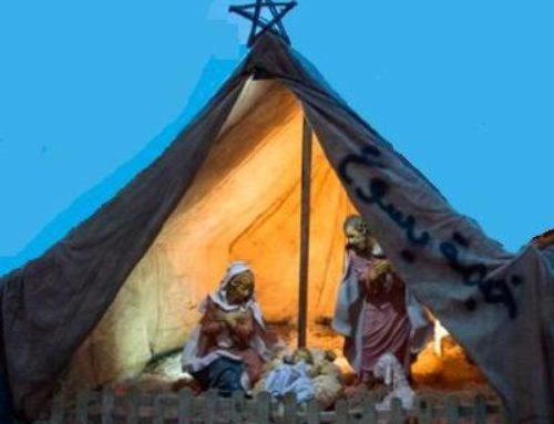 Segundo Domingo de Navidad