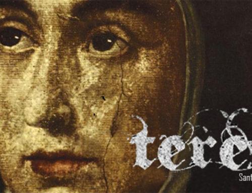Santa Teresa de Jesús, ¿Una medium para los espiritistas?