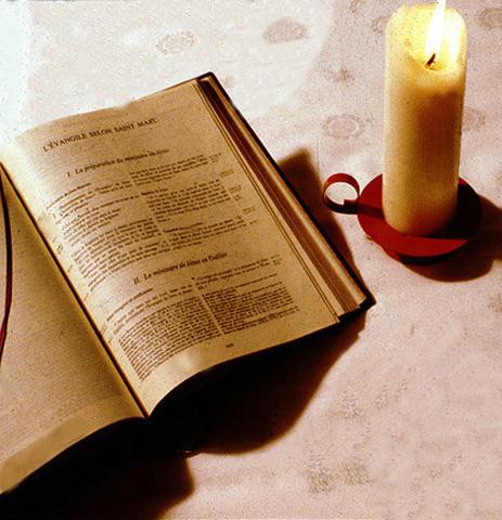 Evangelio diario - Cuaresma C