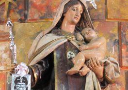 Virgen del Carmen-Burgos-3